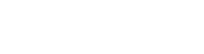 Fair-Xchangess| Der beste und zuverlässigste Onlineshop